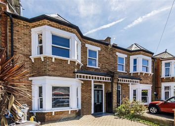 Thumbnail 4 bed property to rent in Malvern Road, Surbiton
