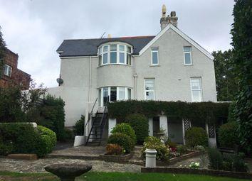 5 bed property for sale in Filsham Road, St. Leonards-On-Sea TN38