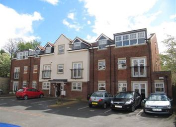 Thumbnail 2 bed flat to rent in Greenhills, Cleveland Terrace, Darlington