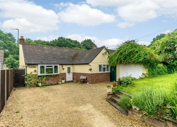 Thumbnail 5 bed detached house for sale in Bromsberrow Heath, Ledbury, Gloucestershire
