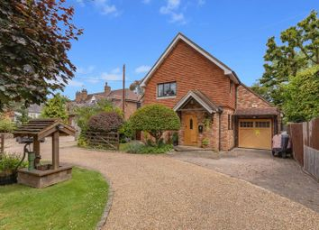 4 bed detached house for sale in Horley Road, Horley, Surrey RH6