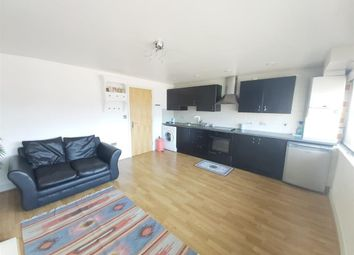 1 bed flat to rent in Stratford Road, Shirley, Solihull B90
