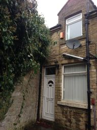Thumbnail 2 bed terraced house to rent in Bankwell Fold, Bradford