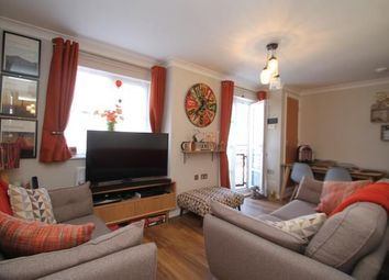 Thumbnail 2 bedroom flat for sale in Seven Stiles Court, Ranmore Path, Orpington, Kent