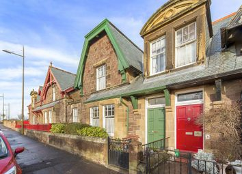 Thumbnail 3 bed terraced house for sale in 11 Bowmont Terrace, Dunbar