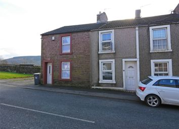 Thumbnail 2 bed cottage to rent in 79 Trumpet Terrace, Cleator, Cumbria