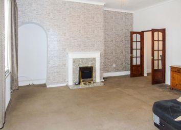 3 bed maisonette for sale in North Road, Wallsend NE28