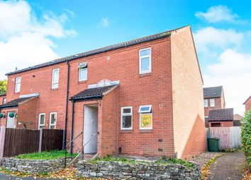 Thumbnail 3 bed semi-detached house for sale in Westmorland Mews, Leegomery, Telford