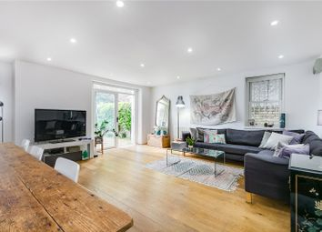 Thumbnail 2 bedroom flat for sale in Colville Road, London