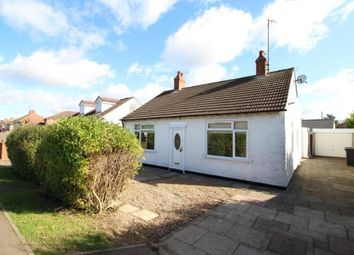 Thumbnail 3 bed bungalow to rent in Wymington Road, Rushden