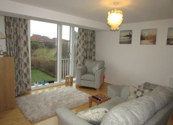 Thumbnail 1 bed flat for sale in The Avenue, Leeds