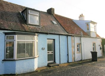 Thumbnail 3 bed cottage for sale in Paxton, Berwick-Upon-Tweed