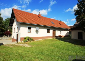 Thumbnail 2 bed detached house for sale in Hp79, Ivančna Gorica, Slovenia