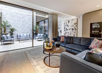 Thumbnail 1 bed flat for sale in Pathe Building, Soho