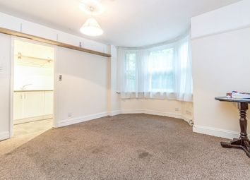 1 bed flat to rent in Buckland Hill, Maidstone ME16
