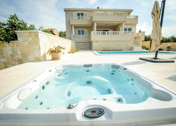 Thumbnail 1 bed villa for sale in 1390, Murter, Croatia