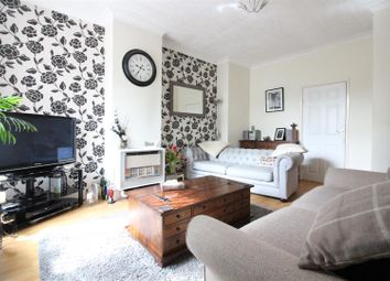 Thumbnail 2 bedroom end terrace house for sale in Millhouse Woods Lane, Cottingham
