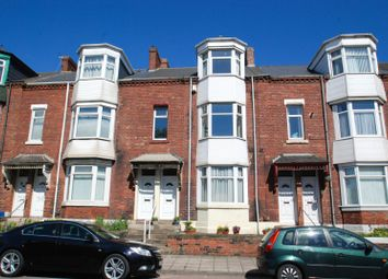 3 bed maisonette for sale in Thornton Avenue, South Shields NE33
