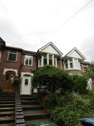 5 bed terraced house to rent in Holyhead Road, Coventry CV5
