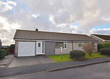 Thumbnail 3 bed bungalow for sale in Hollydene Avenue, Birch Hill, Onchan