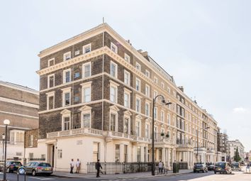 Thumbnail Flat for sale in Gloucester Road, South Kensington