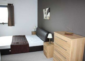Thumbnail 2 bed flat to rent in 33 Galleon Way, The Water Quarter, Cardiff Bay, Cardiff