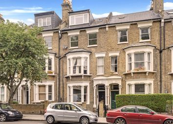 2 bed maisonette for sale in Mansfield Road, London NW3