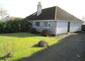 Thumbnail 3 bed semi-detached house to rent in Northcote Avenue, Aberdeen
