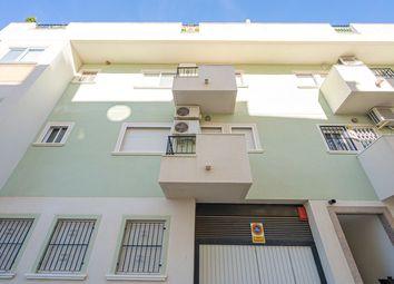 Thumbnail Apartment for sale in Spain, Valencia, Alicante, Formentera Del Segura