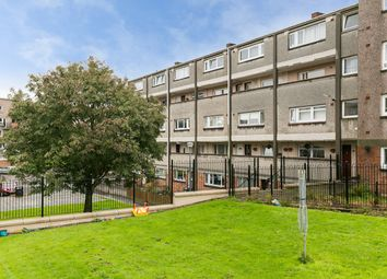 Thumbnail 3 bed flat for sale in Northfield Drive, Northfield, Edinburgh