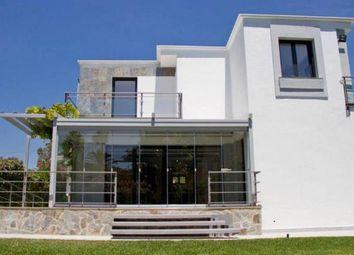 Thumbnail 4 bed villa for sale in Nueva Andalucía, Marbella, Andalucia, Spain