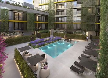 Thumbnail 2 bed apartment for sale in Palma, Mallorca, Illes Balears, Spain