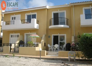 Thumbnail 2 bed town house for sale in Elpiniki Complex, Pafos, Cyprus