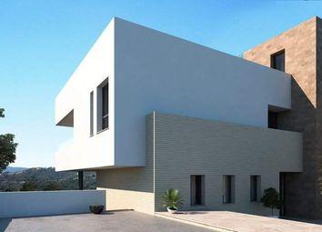 Thumbnail 7 bed villa for sale in Benahavis, Malaga, Spain
