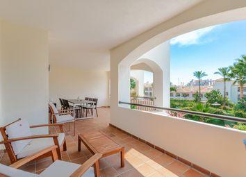 Thumbnail Apartment for sale in Selwo, Estepona, Málaga, Andalusia, Spain