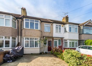 Thumbnail 3 bed property for sale in Vincam Close, Twickenham