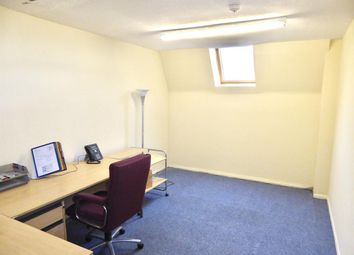 Thumbnail Office to let in Brimbleworth Lane, St. Georges, Weston-Super-Mare