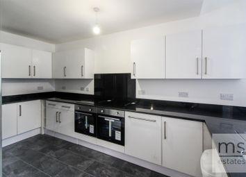 Room to rent in Queens Road, Beeston, Nottingham NG9