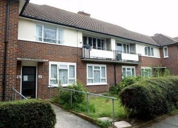 Thumbnail Room to rent in Bromley Hill, Bromley