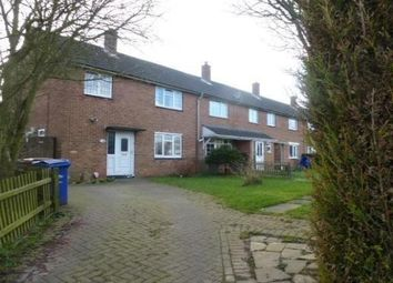 Thumbnail 3 bed property to rent in Sycamore Road, Stapenhill, Burton-On-Trent