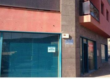 Thumbnail Commercial property for sale in 35628 Pájara, Las Palmas, Spain