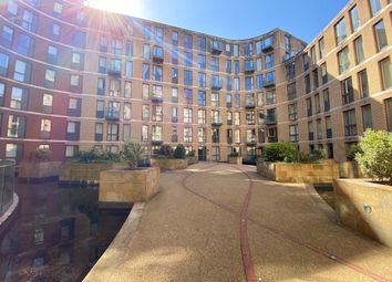 2 bed flat to rent in Essex Street, City Centre, Birmingham B5