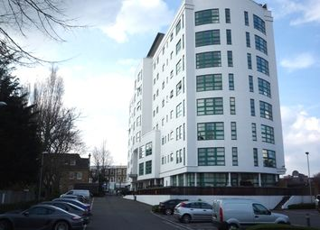 Thumbnail 2 bed flat to rent in Aitman Drive, Kew Bridge Road, Kew Bridge, London