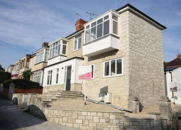 Everest Road, Weymouth DT4. 2 bed flat