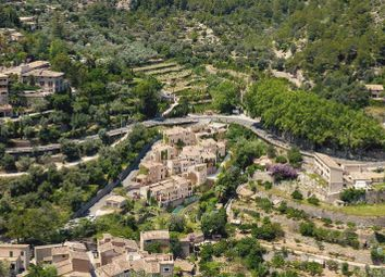 Thumbnail 2 bed property for sale in Deià, Spain