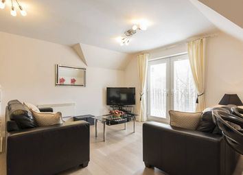 Thumbnail 2 bed flat for sale in River Court, Invergarry, Highland