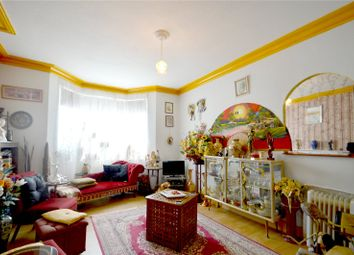 Thumbnail 3 bed end terrace house for sale in Buxton Road, Thornton Heath