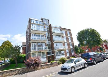Thumbnail 1 bedroom flat for sale in St. Annes Road, Eastbourne