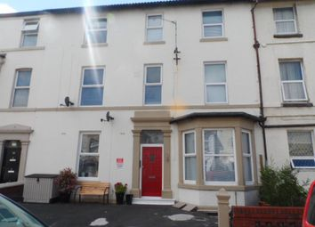 Thumbnail Property for sale in Lord Street, Blackpool