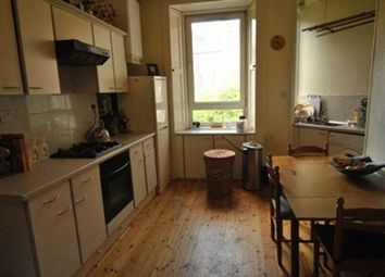 Thumbnail 3 bedroom flat to rent in Grindlay Street, Edinburgh, Midlothian
